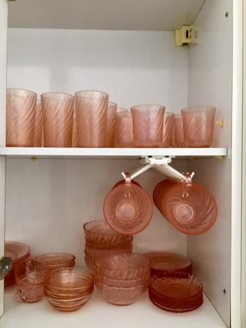 pinkcupboard